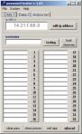 pass_tester